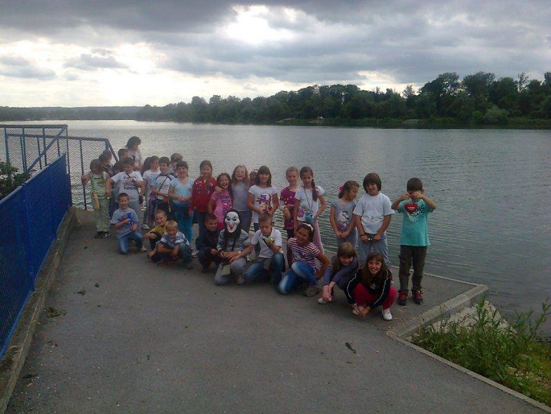 2012-06-06-srebrno-jezero_22