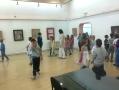 2012-06-06-barili_03