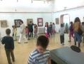 2012-06-06-barili_04_0