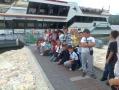 2012-06-06-srebrno-jezero_01