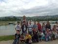 2012-06-06-srebrno-jezero_09