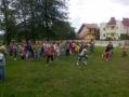 2012-06-06-srebrno-jezero_17