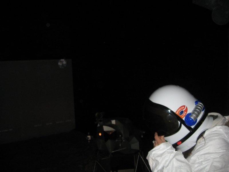2011_12_02_fest_nauke_096