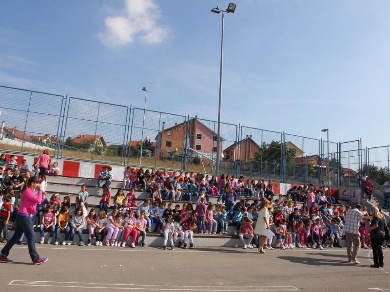 2012-10-04_decjanedelja_dansporta_002
