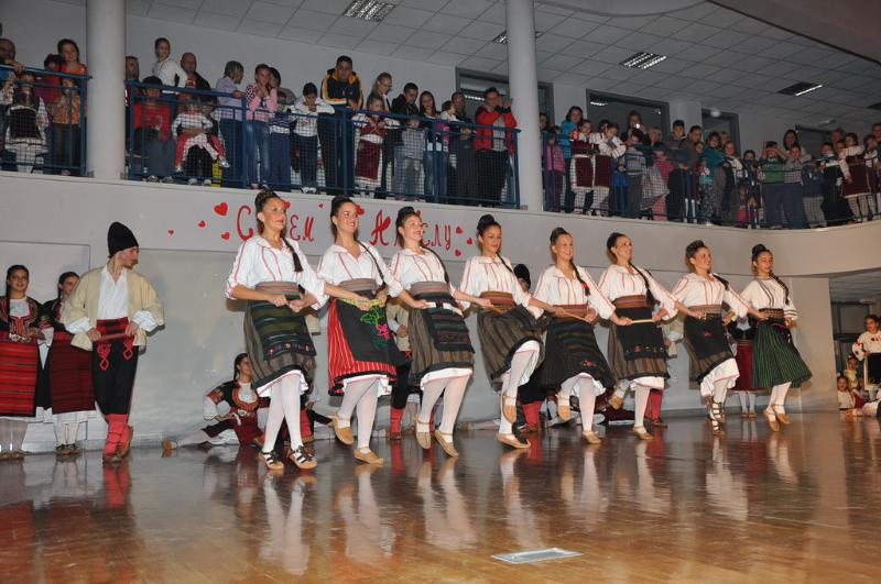2012-11-23-andjela-019