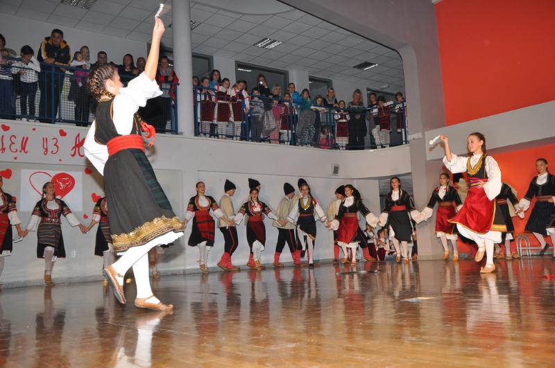 2012-11-23-andjela-038