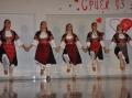 2012-11-23-andjela-040