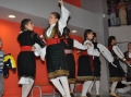 2012-11-23-andjela-044