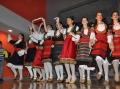 2012-11-23-andjela-049