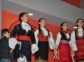 2012-11-23-andjela-051
