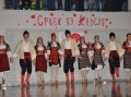 2012-11-23-andjela-053
