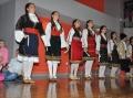 2012-11-23-andjela-059