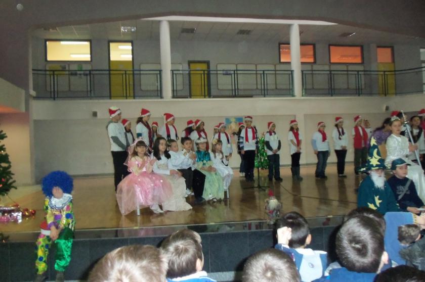 novogodisnja_priredba_30_12_2011_018