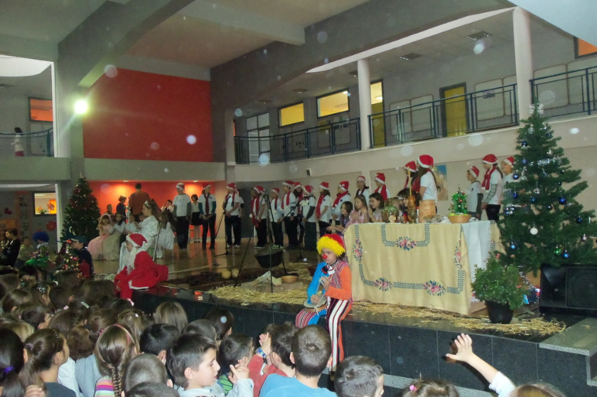 novogodisnja_priredba_30_12_2011_021