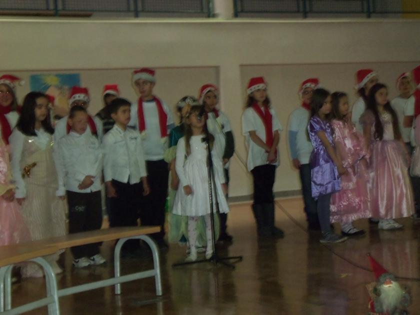 novogodisnja_priredba_30_12_2011_027