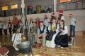 novogodisnja_priredba_30_12_2011_001