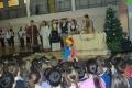 novogodisnja_priredba_30_12_2011_011