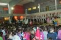 novogodisnja_priredba_30_12_2011_020