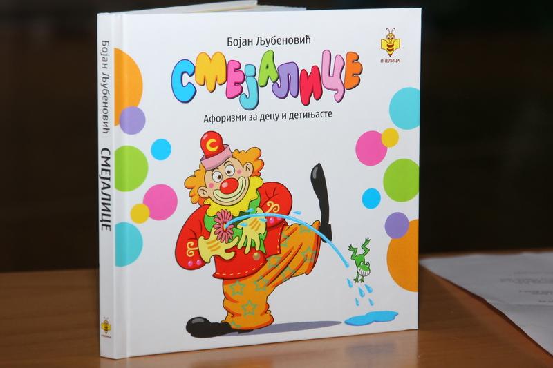 2012-10-02-decjanedelja_danpoezije_005
