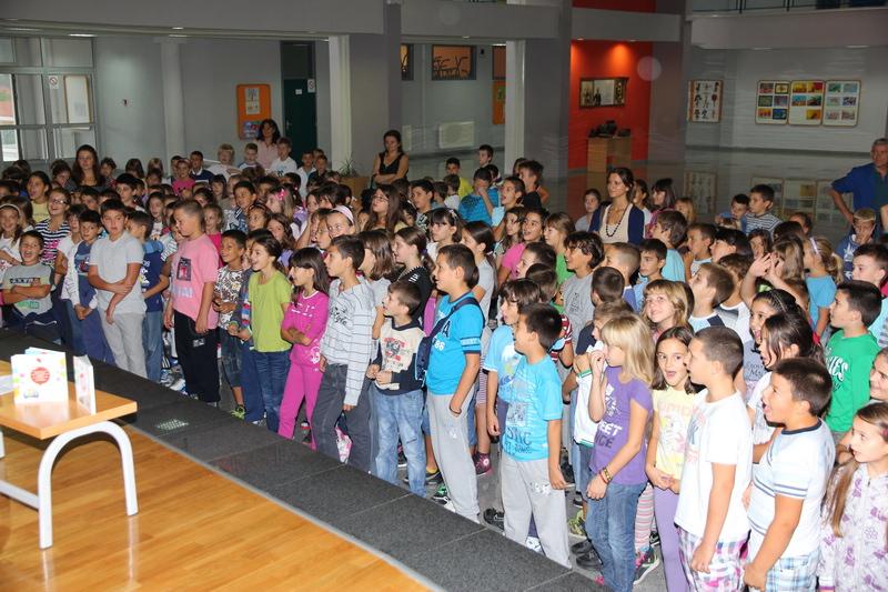2012-10-02-decjanedelja_danpoezije_010