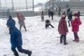 2012_01_25_igre_na_snegu_007