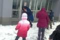 2012_01_25_igre_na_snegu_010