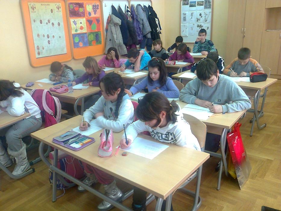 2012-02-22_skolskotakmicenje_matematika_07