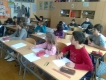 2012-02-22_skolskotakmicenje_matematika_01