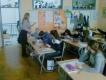 2012-02-22_skolskotakmicenje_matematika_02