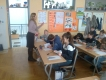 2012-02-22_skolskotakmicenje_matematika_03