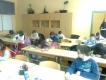 2012-02-22_skolskotakmicenje_matematika_05
