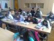 2012-02-22_skolskotakmicenje_matematika_09
