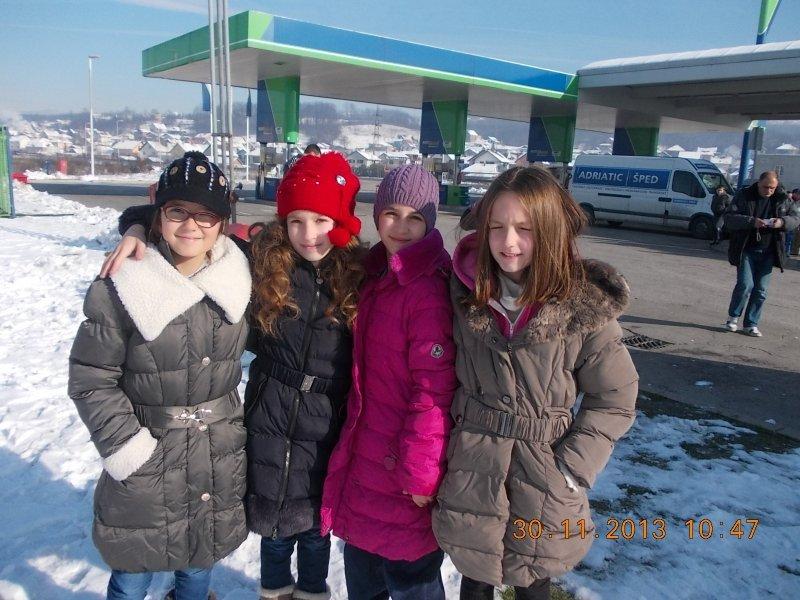 2013-11-30-zlatibor-009
