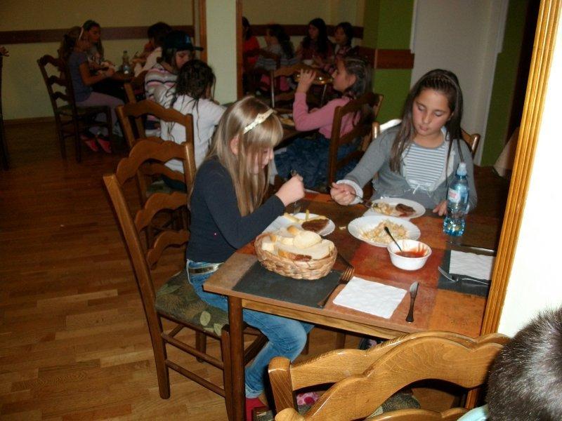 2013-11-30-zlatibor-026