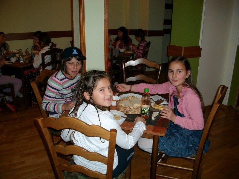 2013-11-30-zlatibor-027