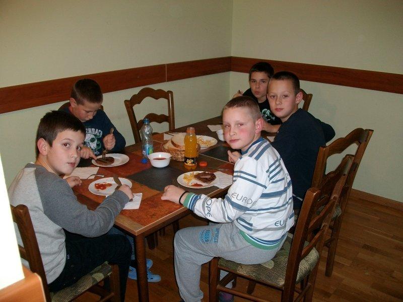 2013-11-30-zlatibor-028