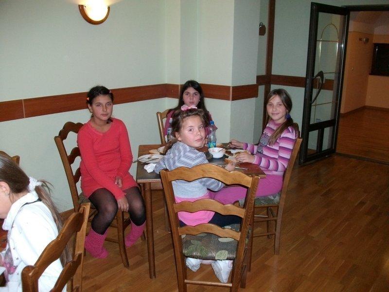 2013-11-30-zlatibor-030