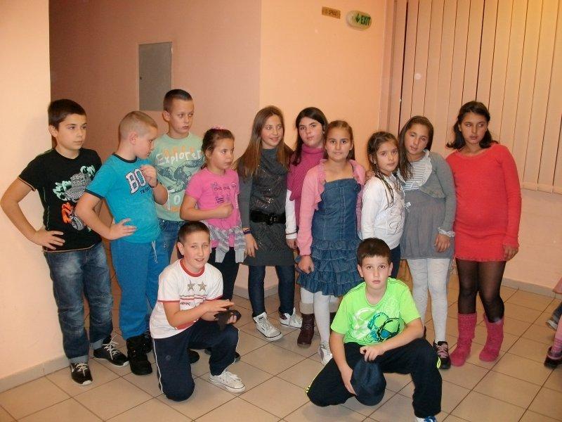 2013-11-30-zlatibor-037