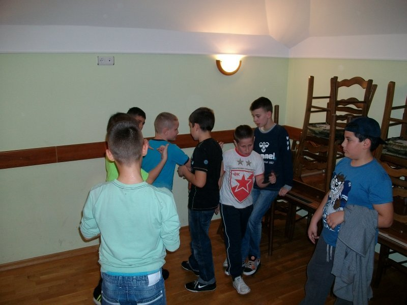 2013-11-30-zlatibor-040