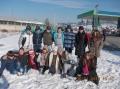 2013-11-30-zlatibor-008