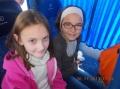 2013-11-30-zlatibor-013