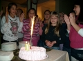 2013-11-30-zlatibor-032