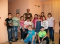 2013-11-30-zlatibor-038