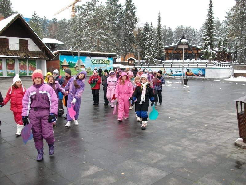 2013-12-01-zlatibor-025