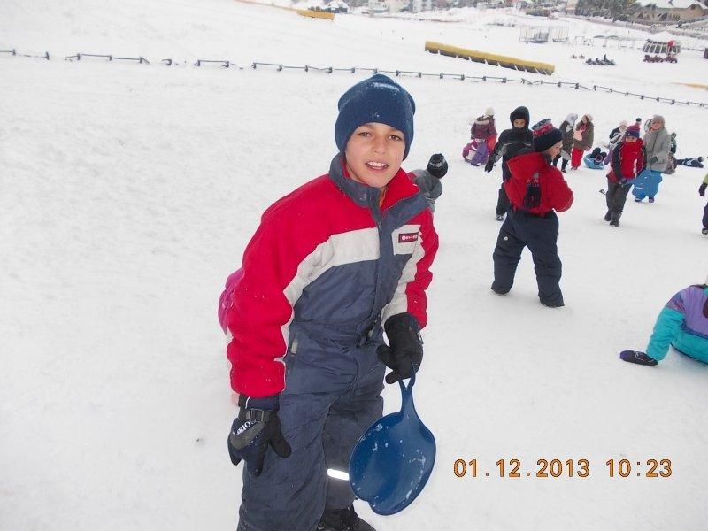 2013-12-01-zlatibor-067