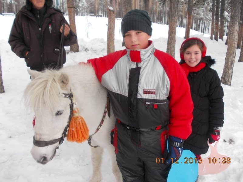 2013-12-01-zlatibor-071