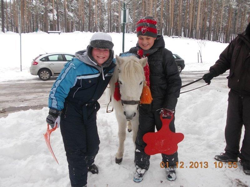 2013-12-01-zlatibor-089