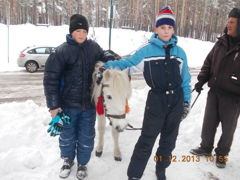2013-12-01-zlatibor-091