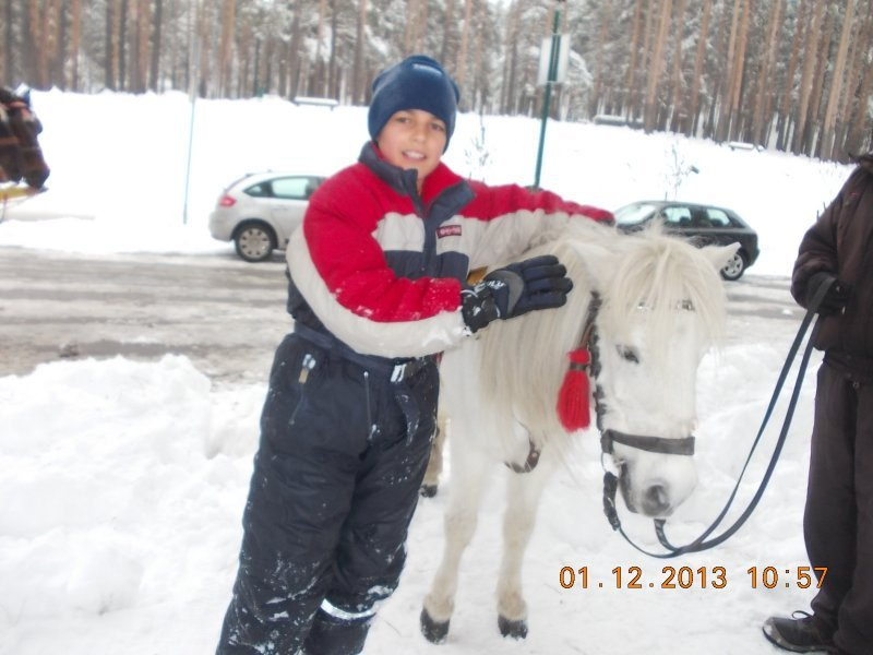 2013-12-01-zlatibor-095
