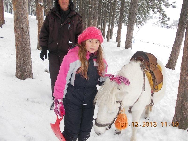 2013-12-01-zlatibor-097